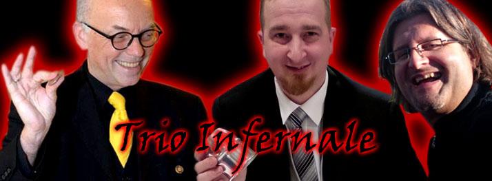 trio infernale fb
