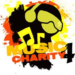 music4charity kl