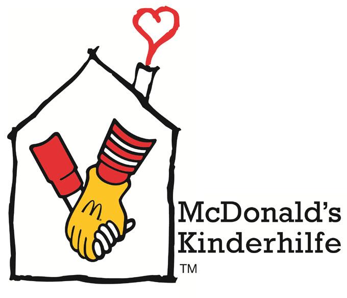 mc-donadls-kinderhilfe
