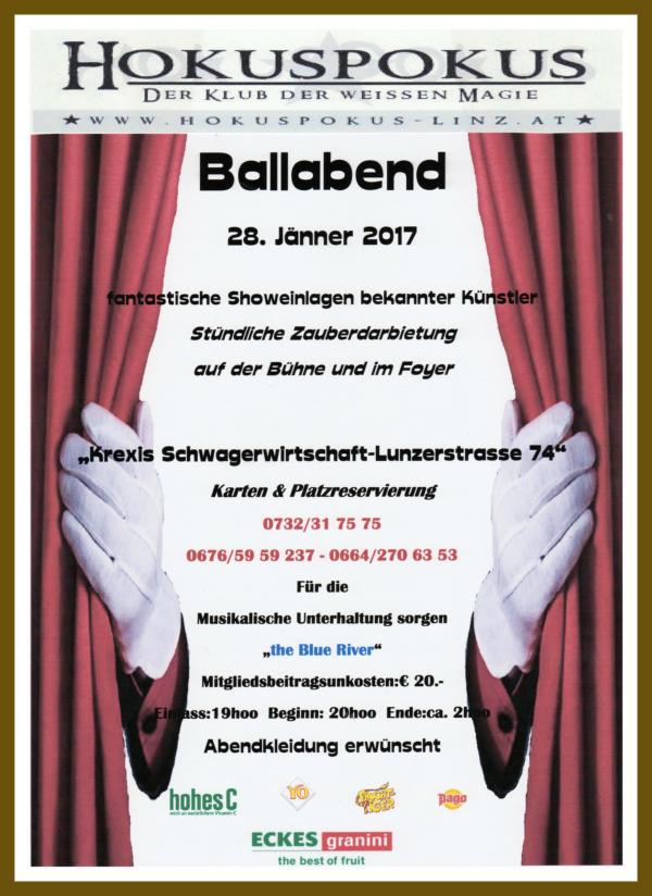 magierball-linz-2017