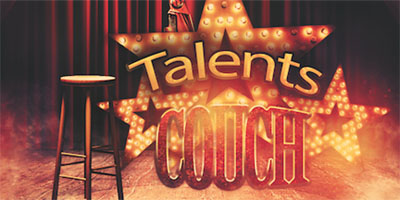 talents-couch